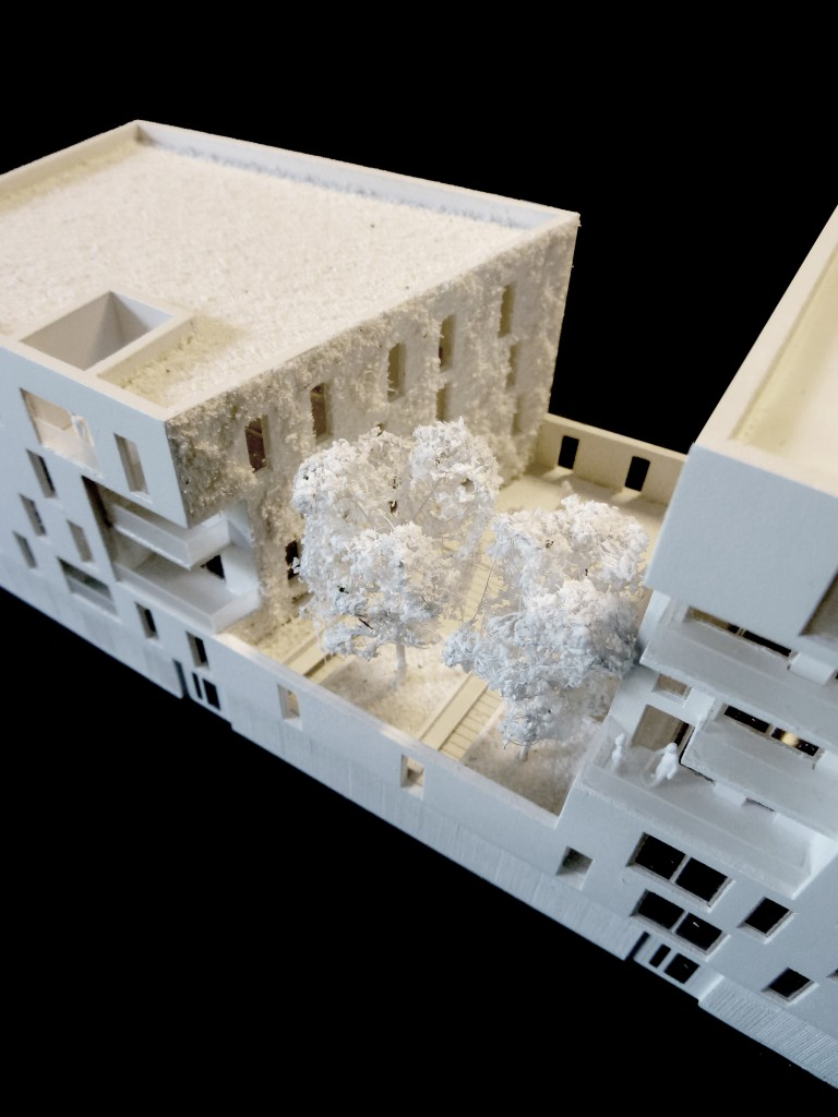 Tourcoing-Sasselange-Maquette-02