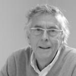 Jean-Claude Louis