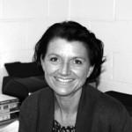 Valérie lacroix