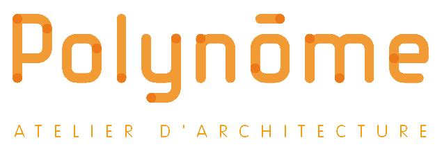 Polynōme