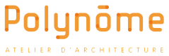 Polynome Architecte